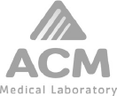 ACM Medical Laboratory